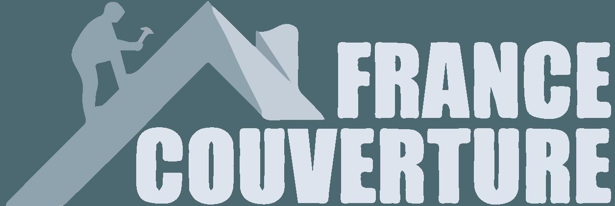 France Couverture
